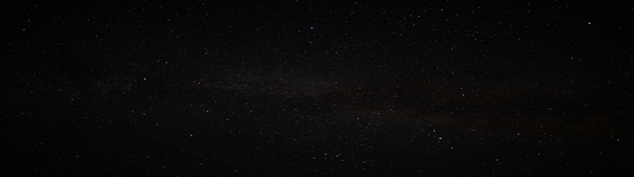 sky2_reduit_black5-1